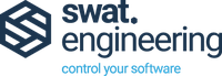 Logo SWAT.engineering