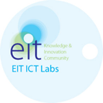 EIT ICT Labs wins prestigious European race for excellence in innovation