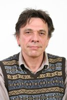 Willem Hundsdorfer appointed professor of Numerical Mathematics