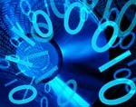 New technology database cracking speeds up search process in large data sets