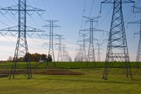 CWI starts new research on smart grids