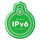 Centrum Wiskunde & Informatica DNSSEC and IPv6 accessible