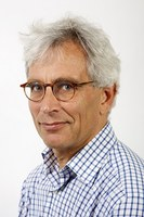 Arnold Smeulders will join the Academia Europaea