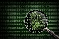 CWI releases software for detection of forged digital signatures