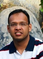 Nikhil Bansal receives ERC Consolidator Grant for research on algorithms