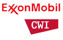 CWI and ExxonMobil Chemical start research on imaging of