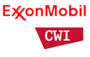 CWI and ExxonMobil Chemical start research on imaging of nanomaterials