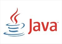 Java Bug Fixed with Formal Methods CWI