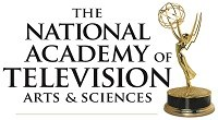 Emmy® Award for W3C Standards Work on Accessible Video Captioning and Subtitles