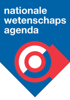 'Startimpuls' funding for eight research projects Dutch National Research Agenda