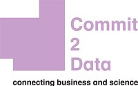 Commit2Data grant for better, faster and real-time adaptable big data analysis