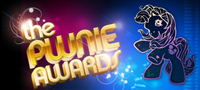 CWI and Google research team wins Pwnie Award for Best Cryptographic Attack