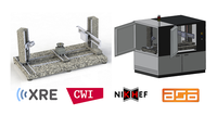 CWI and Meyn Food Processing start joint research project on non-destructive 3D spectral Imaging