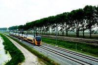CWI and ProRail predict railway incidents