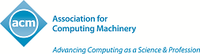 CWI researchers selected as ACM Future of Computing Academy members