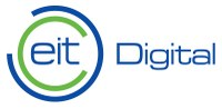 CWI will host EIT Digital's new innovation space