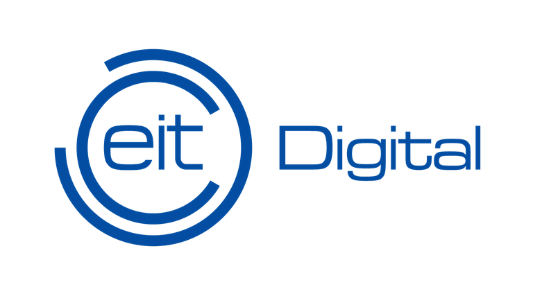 EIT-Digital_Single-Color_CoreBue_RGB.PNG