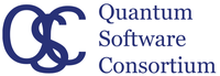 Quantum Software Consortium receives 18.8 million euro in the Gravitation Programme