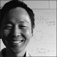 Sung-Shik Jongmans wins IPA Dissertation Award 2016