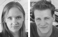 Veni grants for CWI researchers Tim Baarslag and Stacey Jeffery