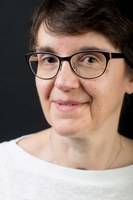 CWI researcher Monique Laurent elected as KNAW member