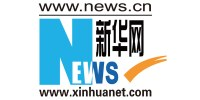 Joint industrial PhD program with Xinhuanet
