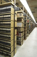 Readers can increase retrievability of documents in the National Library collection