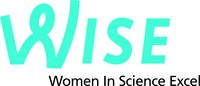WISE programme: four Tenure Track positions for talented female scientists at NWO institutes
