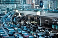 CWI develops models for prevention and reduction of traffic jams