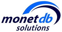 MonetDB Solutions secures investment from ServiceNow