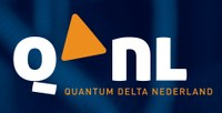 National Agenda on Quantum Technology released