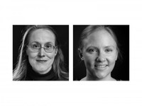 NWO KLEIN grant for Stacey Jeffery and Marie Colette van Lieshout