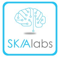 Smart mobility start-up Skialabs launched by CWI researchers