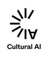 New collaboration develops AI for cultural heritage