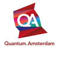 Quantum.Amsterdam: The new quantum innovation hub