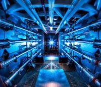 Nature: AI for understanding extreme physics