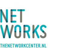 NETWORKS consortium awarded €1M from EU COFUND for postdoc programme