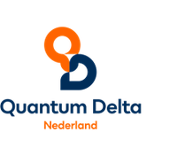 Quantum Delta NL Awarded 615 Million Euro from Netherlands' National Growth Fund to Accelerate Quantum Technology