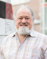 "Interview David Chaum: ""Blockchain will decentralize power"""