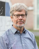 "Interview Guido van Rossum: ""I'd rather write code than papers."""