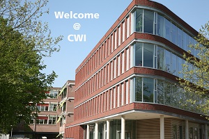 CWI wing