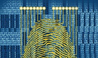 digital forensics thesis Brown - investigating and prosecuting cyber crime: forensic dependencies and barriers to justice.