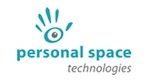 Personal Space Technologies