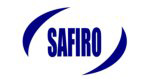 Safiro Software Solutions